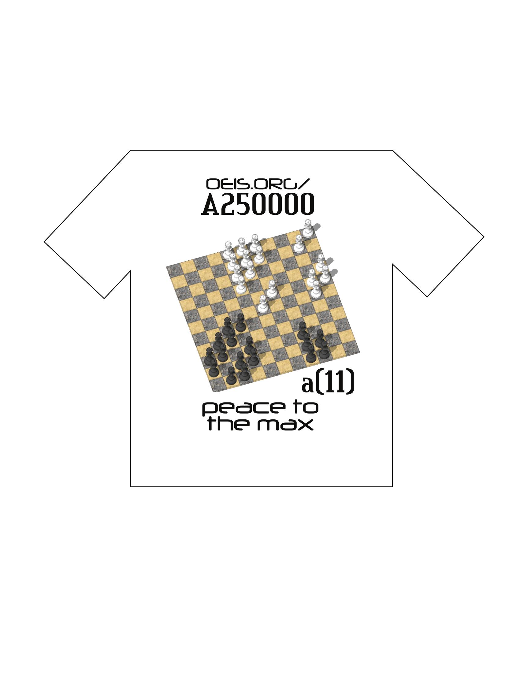 A250000