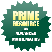 Prime resource on advanced mathematics.png
